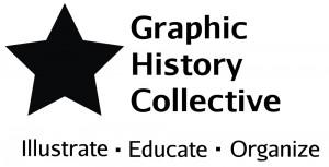 GHC-new-logo-2015